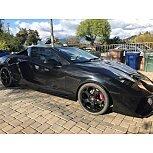 2015 Lamborghini Aventador LP 700-4 Roadster for sale 101555987