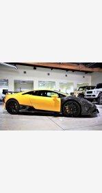2015 Lamborghini Huracan for sale 101341932