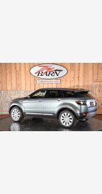 2015 Land Rover Range Rover for sale 101111569