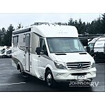 2015 Leisure Travel Vans Unity for sale 300265278