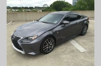 2015 Lexus Other Lexus Models for sale 100764710