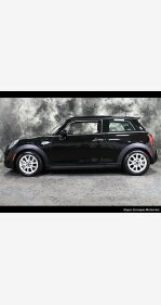 2015 MINI Cooper S 2-Door Hardtop for sale 100999494