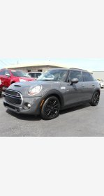 2015 MINI Cooper for sale 101327008