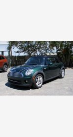 2015 MINI Cooper for sale 101381197