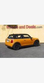 2015 MINI Cooper 2-Door Hardtop for sale 101389036