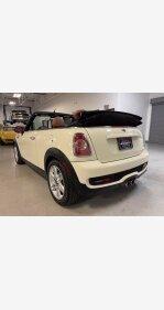 2015 MINI Cooper for sale 101446068