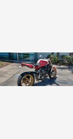 2015 MV Agusta Brutale 800 for sale 200775534