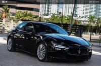 2015 Maserati Ghibli S Q4 for sale 101057342