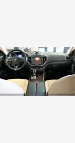 2015 Maserati Ghibli S Q4 for sale 101216356