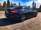 2015 Maserati Ghibli for sale 101226474