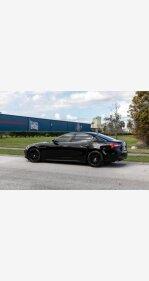 2015 Maserati Ghibli S Q4 for sale 101275595