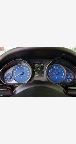 2015 Maserati GranTurismo for sale 101358298