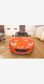 2015 Mazda MX-5 Miata Club for sale 100993980