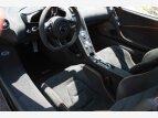 2015 McLaren 650S Spider for sale 100772528