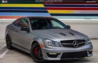 2015 Mercedes-Benz C63 AMG for sale 101344853