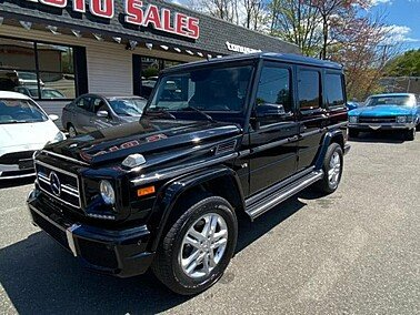 2015 Mercedes-Benz G550 for sale 101323664