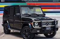 2015 Mercedes-Benz G550 for sale 101338562