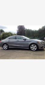 2015 Mercedes-Benz Other Mercedes-Benz Models for sale 100785874