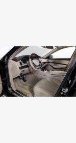 2015 Mercedes-Benz S550 Sedan for sale 101068527