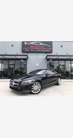 2015 Mercedes-Benz S550 4MATIC Coupe for sale 101196975