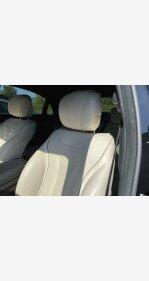 2015 Mercedes-Benz S550 Sedan for sale 101233190