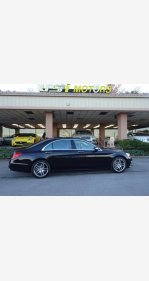 2015 Mercedes-Benz S550 for sale 101427535