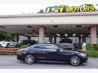 2015 Mercedes-Benz S550 for sale 101536650