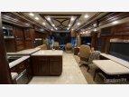2015 Monaco Dynasty for sale 300322495