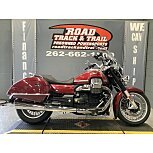 2015 Moto Guzzi California for sale 200976010