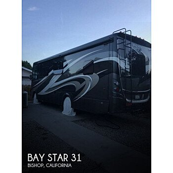2015 Newmar Bay Star for sale 300187206