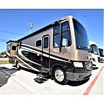 2015 Newmar Canyon Star for sale 300263906