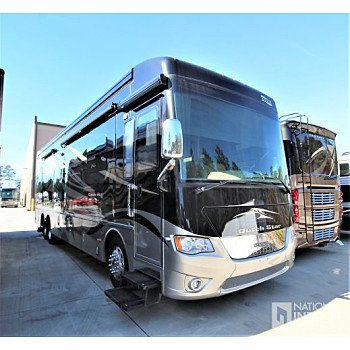 2015 Newmar Dutch Star for sale 300183507