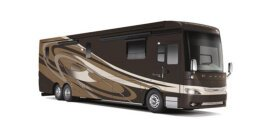 2015 Newmar Essex 4568 specifications