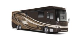 2015 Newmar Essex 4599 specifications