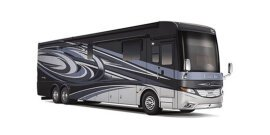 2015 Newmar London Aire 4599 specifications