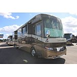 2015 Newmar London Aire for sale 300224687
