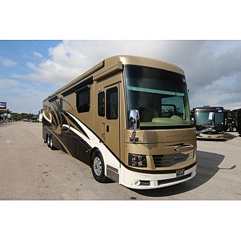 2015 Newmar Mountain Aire for sale 300224713
