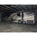 2015 Newmar Mountain Aire for sale 300257155
