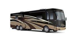 2015 Newmar Ventana 4360 specifications