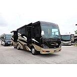 2015 Newmar Ventana for sale 300277602