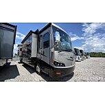 2015 Newmar Ventana for sale 300323667