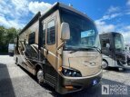 2015 Newmar Ventana for sale 300333094