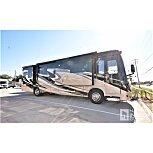 2015 Newmar Ventana for sale 300338347