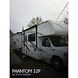 2015 Nexus Phantom for sale 300188620