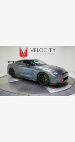 2015 Nissan GT-R for sale 101227867
