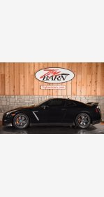 2015 Nissan GT-R for sale 101390075