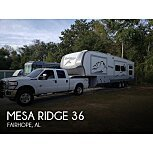 2015 Open Range Mesa Ridge for sale 300248253