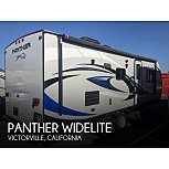 2015 Pacific Coachworks Panther for sale 300214053