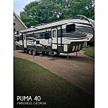 2015 Palomino Puma for sale 300242915