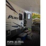 2015 Palomino Puma for sale 300274318